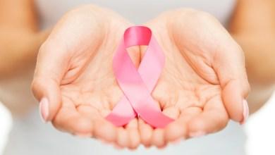 Photo of سرطانا الثدي والقولون هما الأعلى في السلطنة.. فكيف نتعامل معهما؟