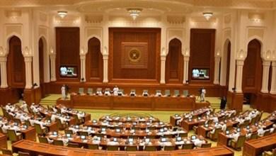 Photo of أعضاء في الشورى يقترحون حلولا لدعم المتأثرين بأسعار الوقود