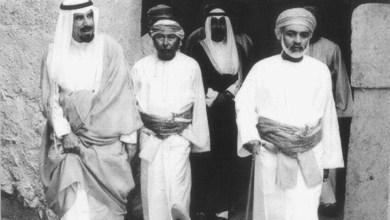 Photo of ما الذي كتبه الإعلام الكويتي عن موقف السلطنة من الغزو العراقي سنة 1990م؟