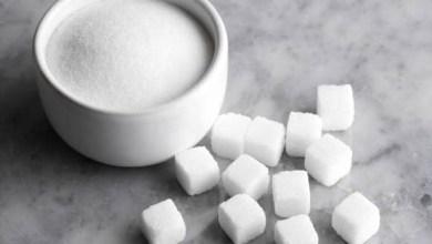 Photo of دراسة: احذر! إفراطك في تناول السكر يزيد من فرص الإصابة بالزهايمر