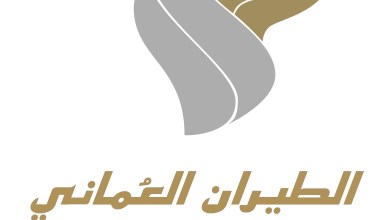 Photo of الطيران العُماني يتسلم طائرة جديدة.. واستمرار تأثر عدد من رحلاته بالحالة الجوية