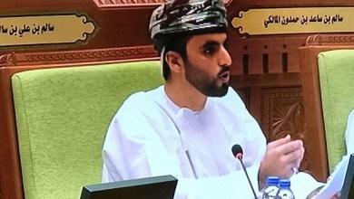 """Photo of عضو في الشورى يتساءل عن """" مصير أوامر سامية"""" والوزير يرد"""