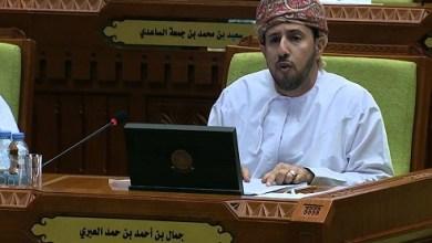 Photo of عضو في الشورى لـ أثير: بيان مجلس الوزراء يتواكب مع مرئياتنا.. واجتماع الغد قائم