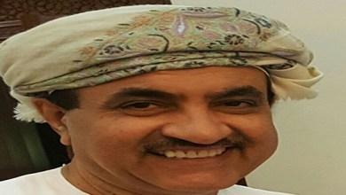 Photo of في حضرة فاطمة