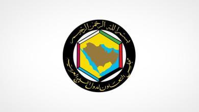 Photo of الكويت أطلعت قادة التعاون على الرد الإيراني