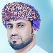 صورة صلاح المقبالي