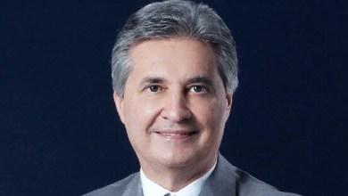 Photo of عمران تعين رئيسا تنفيذيا للشركة.. تعرّف عليه