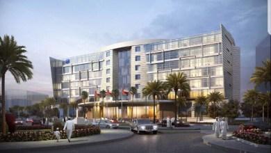Photo of شركة رائدة في إدارة الفنادق تعتزم افتتاح 9 فنادق جديدة في السلطنة