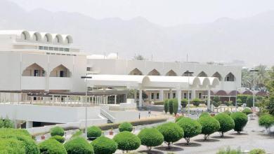Photo of الصحة توضح حول امتلاء مستشفيات محافظة مسقط وتفريغ مركز القلب