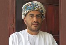 Photo of د.سعيد الصقري يكتب: كيف نستفيد من قيمة التسامح والانفتاح لتدعيم  رؤية عمان 2040