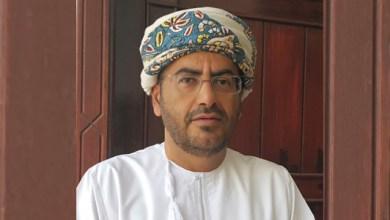 صورة د.سعيد الصقري يكتب: كيف نستفيد من قيمة التسامح والانفتاح لتدعيم  رؤية عمان 2040