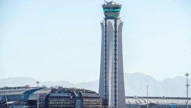 Photo of لا صحة لإنشاء شركة طيران جديدة