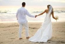 صورة كيف تنهي مشكلاتك وتتمتع بحياة زوجية سعيدة؟