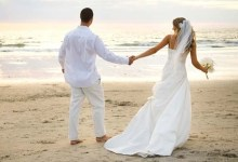 Photo of كيف تنهي مشكلاتك وتتمتع بحياة زوجية سعيدة؟