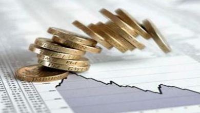 Photo of إحصائيات يونيو: معدل التضخم يستقر