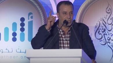 Photo of محمد الهادي الجزيري يكتب:  كورونا.. لن تنتهي قصّتنا في زمنِ الغبار