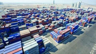 صورة الاستثمارات الأجنبية في السلطنة تتخطى 19 مليارًا