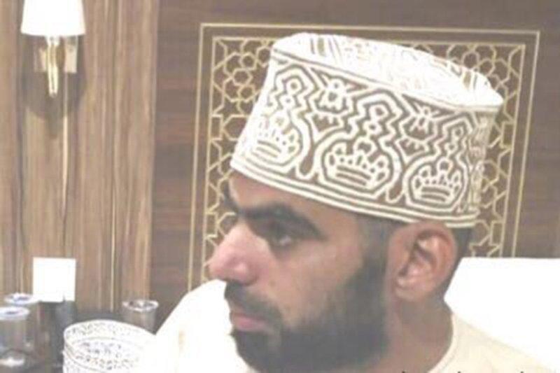 العثور على المواطن العُماني المفقود في مكة المكرمة