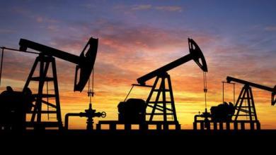 Photo of الصين تستحوذ على الحصة الأكبر من صادرات النفط العماني