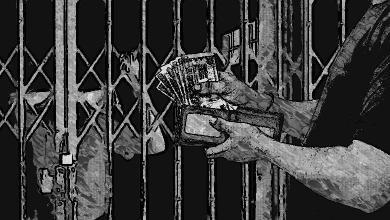 Photo of الحبس والغرامة في انتظار مَن يشتري أصوات الناخبين