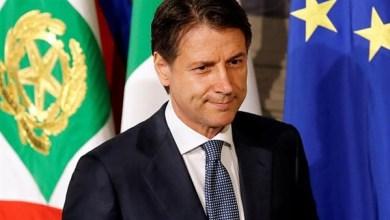 Photo of اليوم: زيارة رسمية لرئيس الوزراء الإيطالي للسلطنة