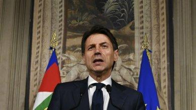 Photo of زيارة قصيرة لرئيس وزراء إيطاليا للسلطنة