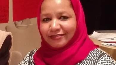 صورة قريبًا: جمعية الصحفيين العمانية  تدشّن كتاب (عين على الشورى)