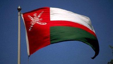 صورة رويترز: سلطنة عمان لن تواجه أزمة مالية
