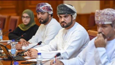 """Photo of بحضور """"أثير"""": إعلامية """"الشورى"""" تناقش الضوابط المهنية للإعلام الجديد"""
