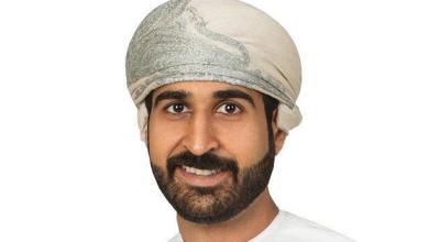 """Photo of عُماني مديرًا لمبيعات المشاريع في """"تبيان للعقارات"""""""