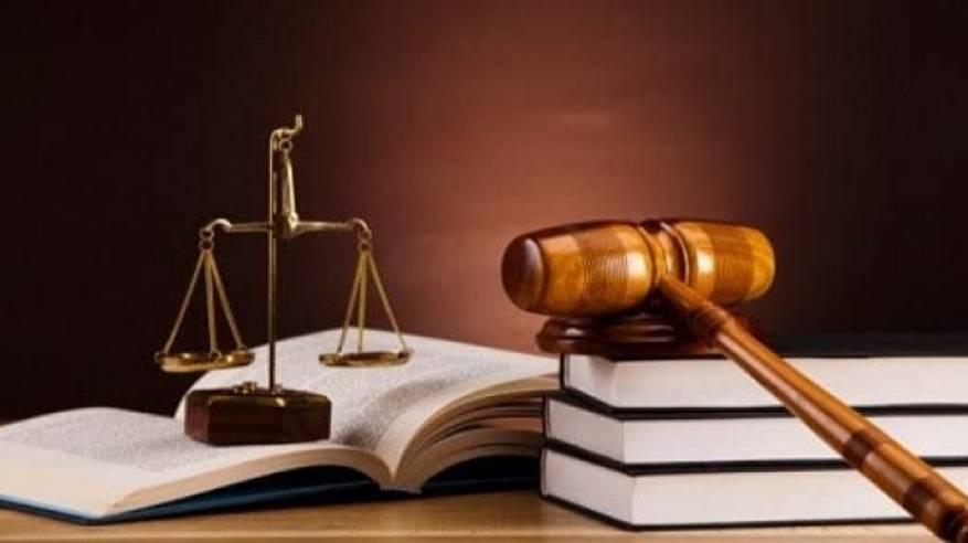 """بعد توزيع """"الإنجيل"""" على منازل بعبري: ماذا يقول القانون العُماني في مَن يقوم بهذا الفعل؟"""