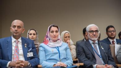 Photo of في منتدى سياسي رفيع المستوى: السلطنة تستعرض إنجازاتها وخططها لتحقيق التنمية المستدامة
