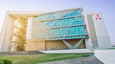 Photo of في جلسة نظمها بنك مسقط: تسليط الضوء على التأثيرات الاقتصادية على رواد الأعمال والشركات
