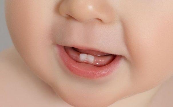 كل ما ينبغي معرفته عن أسنان طفلك صحيفة أثير الإلكترونية