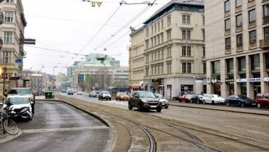 "Photo of ""رخصة القيادة في النمسا"" من جديد: إيقاف مواطن عُماني وتغريمه"