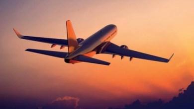 Photo of الطيران المدني: لا نتدخل في تحديد أسعار تذاكر السفر