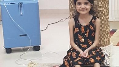 Photo of الصحة تصدر توضيحًا حول قضية الطفلة ميرال البلوشية