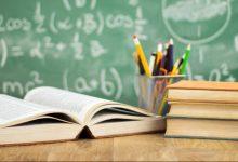 Photo of د.رجب العويسي يكتب: هل تنتهي مسؤولية التعليم بانتهاء المراحل الدراسية للخريج؟