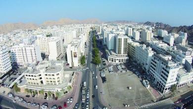 Photo of فهد الإسماعيلي يكتب: صناعة العقار وخط الإنتاج