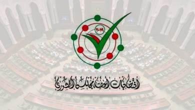 "Photo of مترشح يكسر ""الصمت الانتخابي""..ومصدر يؤكد تلقي بلاغ ضده"
