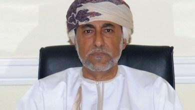 Photo of السيد شهاب يدلي بصوته ويؤكد: أفتخر كمواطن أني أشارك في هذا اليوم المجيد