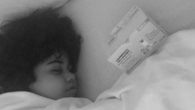 Photo of الصحة تصدر بيانًا توضيحيًا حول حالة الطفل يامن