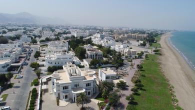 Photo of تشريعات لتنظيم المباني السكنية للأغراض التجارية وبلدية مسقط تدعو للالتزام بها