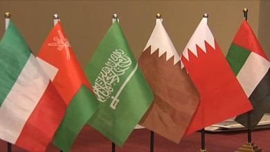 Photo of برئاسة السلطنة: غدًا اجتماع خليجي لوزراء الداخلية