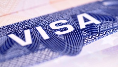Photo of السفارة الفلبينية تعتمد تأشيرات مقروءة آليا
