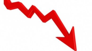 صورة التضخم بالسلطنة ينخفض وتقرير يوضح بالأرقام