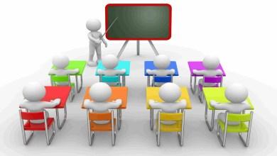 صورة د.رجب العويسي يكتب: دوام طلبة المدارس، أيهما نحتاج: صناعة الإشاعة أم إنتاج حلول مقنعة؟