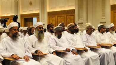 Photo of الريامي: رفع قيمة جوائز جائزة السلطان قابوس لحفظ القرآن الكريم بناءً على توصيات