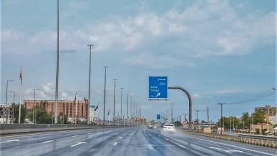 Photo of صحار وجهة سياحية مميزة، فماذا تعرف عنها؟