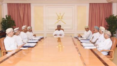 Photo of مجلس الشؤون المالية يقر ميزانية 2020 ويؤكد ضرورة ترشيد الإنفاق